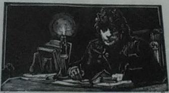 Neli Gaiman