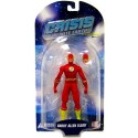 CRISIS ON INFINITE EARTHS SERIES 2 BARRY ALLEN FLASH FIGURE