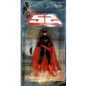 Batwoman DC 52 Series 1 Action Figure