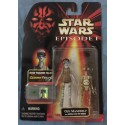 Ody Mandrell with Otoga 222 Pit Droid  Star Wars Episode I Figures