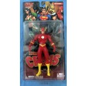 FLASH IDENTITY CRISIS SERIES 2 FIGURE