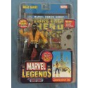 Luke Cage Marvel Legends Series 14 (Mojo Series) Figure