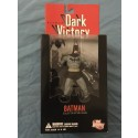 BATMAN - BATMAN DARK VICTORY SERIES 1  ACTION FIGURE