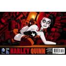 HARLEY QUINN #13 DARWYN COOKE VAR