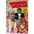 Wonder Woman #38 (Flash 75 Variant Cover)