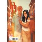 Daredevil #13 (Noto Variant)