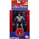 BATMAN ACTION FIGURE - DC NEW FRONTIER SERIES 2