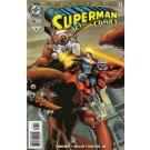 Action Comics #758