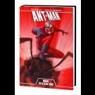 ANT-MAN SEASON ONE HC (HardCover)