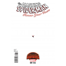 AMAZING SPIDER-MAN RENEW YOUR VOWS #1 ANT SIZED VARIANT