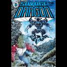 SAVAGE DRAGON #228 (MATURE)