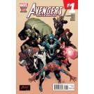 avengers-millennium-1