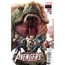 avengers-millennium-2