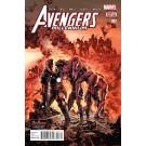 avengers-millennium-3