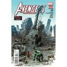 avengers-millennium-4