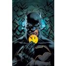 Batman #21 (Lenticular Cover)