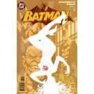 Batman #620