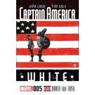 captain-america-white-5