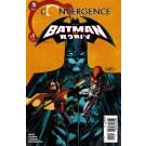 convergence-batman-robin-1