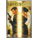 CROSSWIND #1 GOLD FOIL RETAILER APPRECIATION VARIANT
