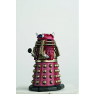 DALEK SUPREME DOCTOR WHO FIGURE COLLECTOR #13