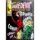 Daredevil #55