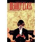 deadly-class-17