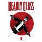 deadly-class-18