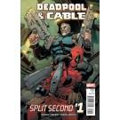 deadpool-cable-split-second-1