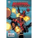 Deadpool #24