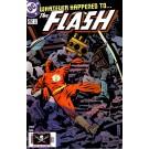 Flash 202