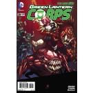 green-lantern-corps-39
