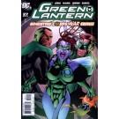 GREEN LANTERN #27