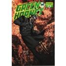 GREEN HORNET #6 (KEVIN SMITH) - Joe Benitez VARIANT