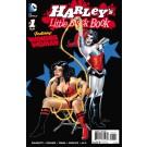 harleys-little-black-book-1