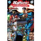 Harley's Little Black Book #5