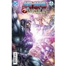 He-Man/Thundercats #3