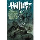 Hillbilly #5