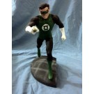 Hal Jordan Green Lantern Full Size Statue