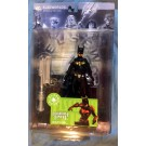 BATGIRL ELSEWORLDS SERIES 3 ELSEWORLDS FINEST ACTION FIGURE
