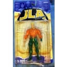 AQUAMAN JLA CLASSIFIED SERIES 1 ACTION FIGURE
