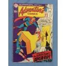ADVENTURE COMICS #382