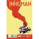 Inhuman #12