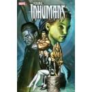 INHUMANS #12