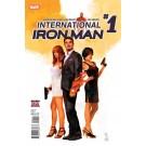 international-iron-man-1