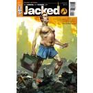 jacked-1