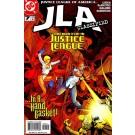 JLA Classified #7