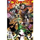 justice-league-48