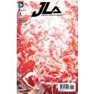 justice-league-america-8