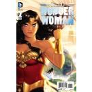legend-of-wonder-woman-1